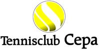Tennisclub Cepa